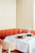 studio34south-interior-design-restaurant-pompen-verlouw-2-pr.jpg