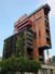 800x1067_Quality97_East-village-building_2.jpg