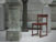 Artek_Atelier-Chair_TAF_NM_photo_Nationalmuseum-Pia-Ulin.jpg