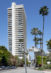 650x931_Quality97_sierra-tower-street.jpg