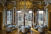 800x534_Quality97_RS1930_Aman-Canal-Grande-Venice-Piano-Nobile-Dining-Room.jpg