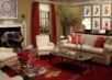 Sotheby's Designer Showhouse - фото 2