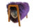 650x520_Quality97_ad_ContemporaryLab---Purple-Bertie-With-Oak-Frame-Side-View---Design-by-Adelaide-Coombes---RRP-£180_.jpg
