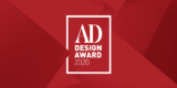 Оставь заявку на победу: премия AD Design Award 2020 стартовала