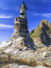 800x1066_Quality97_16-aniva-rock-lighthouse-russia-cr-getty.jpg