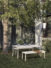 Linear-Steel-Table-Bench-Off-White-Platform-Sway-Muuto-Org.jpg