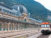 800x600_Quality97_11-canfranc-train-station-184059305.jpg