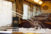 800x533_Quality97_34. Gold Service Dining_Queen Adelaide Restaurant.jpg