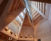 800x638_Quality97_Purcell_Clifton Cathedral_©Phil Boorman (6).jpg
