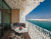 800x605_Quality97_BeachView.jpg
