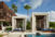 800x533_Quality97_OMNIA-Bungalows-with-private-plunge-pools-Credit-Martin-Westlake.jpg