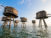 800x600_Quality97_3-maunsell-sea-forts-england-113857534.jpg