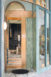 800x1200_Quality97_ENTRANCE-FRONT-DOOR-OPEN.jpg