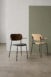800x1200_Quality97_NORM_ARCHITECTS_CO_CHAIR_14.jpg
