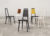 650x464_Quality97_dezeen_F-A-B-chairs-by-Farg-and-Blanche_ss_3a.jpg