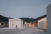 800x533_Quality97_006-Main-Passage-Infront-of-New-Building.jpg