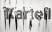 "Kartell ""The Culture of Plastic"" - фото 2"