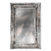 650x650_Quality97_ad_arte-veneziana-m80-accessories-mirrors-glass-mirror_.jpg