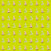 650x650_Quality97_Maharam_Serpentine_Baldessari_Nose_Popcorn_-_Yellow_Green_001.jpg