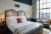 800x533_Quality97_Copyright Soho House Amsterdam Bedrooms 201807 MS LR 008.jpg