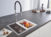 800x575_Quality97_GROHE_Kitchensinks_Mood_9.jpg