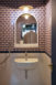 800x1200_Quality97_12-bathroom-swan-cafe-interior-design-by-haldane-martin-photo-by-micky-hoyle_42708608841_o.jpg