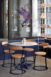 800x1200_Quality97_3-cafe-table-swan-cafe-interior-design-by-haldane-martin-photo-by-micky-hoyle_41808964645_o.jpg