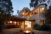 800x533_Quality97_Modern-House_Pitt-Point-House_Ext-Side-dusk_01_Ed.jpg