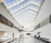 800x674_Quality97_06_ZHA_Afragola-Train-Station-¬Hufton+Crow.jpg