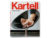 """Kartell """"The Culture of Plastic"""""""