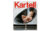"Kartell ""The Culture of Plastic"""