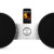 Звуковая система для iPod/iPad/iPhone BeoSound 8, Bang & Olufsen