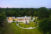 800x534_Quality97_Cherry-Hill,-Virginia-Water,-Surrey-£30,000,000-Savills-(12).jpg