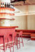 studio34south-interior-design-restaurant-pompen-verlouw-6-pr.jpg