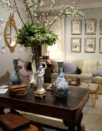 Sotheby's Designer Showhouse - фото 6