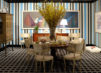 Sotheby's Designer Showhouse - фото 1