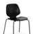 Стул My Chair, Normann Copenhagen, 300 евро.