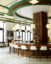 800x1000_Quality97_Downstairs Bar.jpg