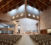 800x699_Quality97_Purcell_Clifton Cathedral_©Phil Boorman (5).jpg