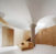800x763_Quality97_Apartment_Tibbaut-04.jpg