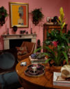 Sotheby's Designer Showhouse - фото 4