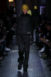 800x1200_Quality97_Prada-Ments-FW18-Show_look-25_Rem-Koolhaas.jpg