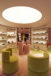800x1199_Quality97_01-Marni-Madison-Avenue-Boutique.Sept18.jpg