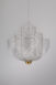 800x1200_Quality97_meshmatics_chandelier.jpg