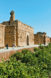 800x1216_Quality97_ad_Sight_EL_BADI_PALACE_0012_.jpg
