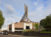 800x585_Quality97_Purcell_Clifton Cathedral_©Phil Boorman (1).jpg