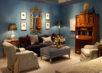 Sotheby's Designer Showhouse - фото 3