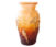650x549_Quality97_ad_Vase-Automne-ambre-&-or-05294-5_.jpg