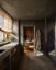 650x818_Quality97_ad_TGH---PH---Master-Bathroom---Credit-Nikolas-Koenig_.jpg