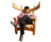 650x530_Quality97_Sergio-Rodrigues-on-chair--photo--front.jpg